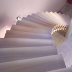 Escalera 133