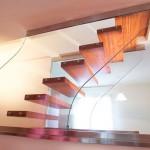 Escalera 146