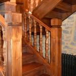 Escalera 148