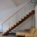 Escalera 183