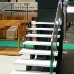 Escalera 19