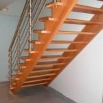 Escalera 194