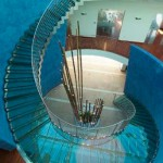 Escalera 28