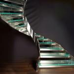 Escalera 29