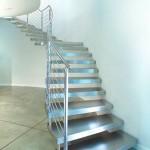Escalera 31