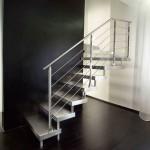 Escalera 34