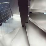 Escalera 36