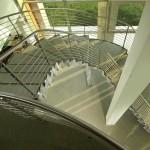 Escalera 56