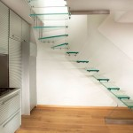 Escalera 62