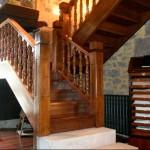escalera 149
