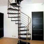 Escalera 96